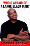 Charlesbarkley_book1