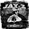 Jay_z_dynasty