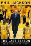 Phil_jackson_the_last_season