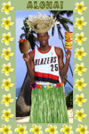 Zoutlaw_aloha_ecard